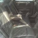 Автомобиль Крайслер 300 С